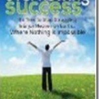 Overflowing Success by Todd Weaver