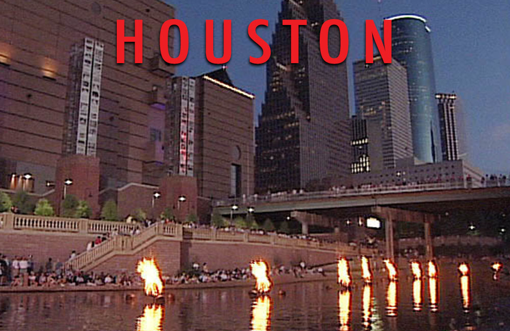 HOUSTON SLIDE A-3-11-15