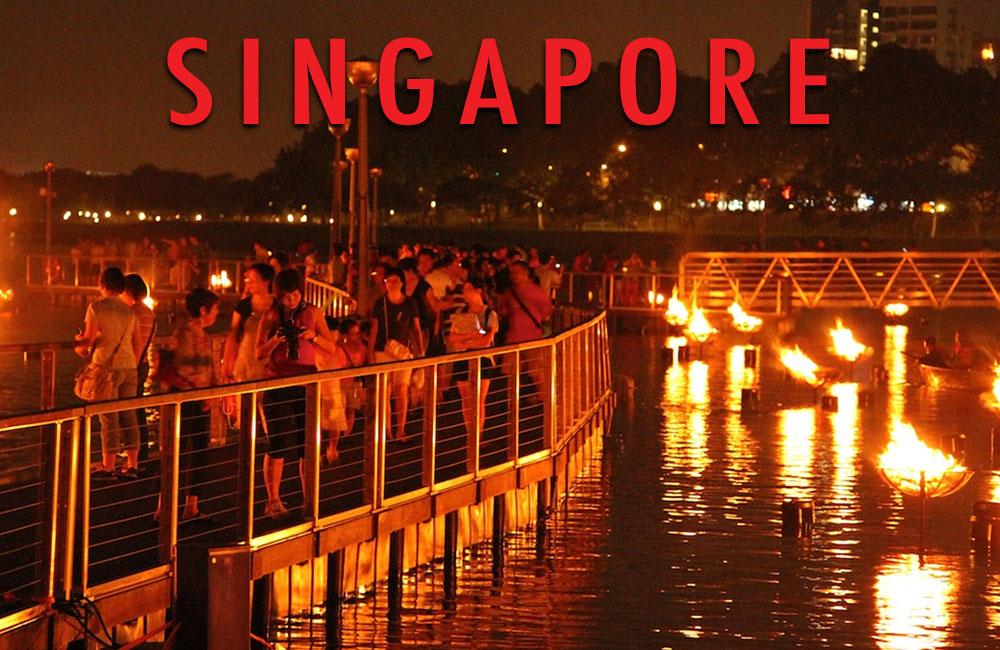 SINGAPORE SLIDE A-3-11-15