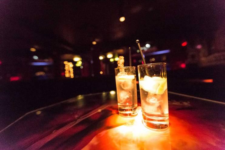 waterloo_drinks