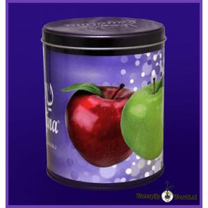 Layalina-Double-Apple