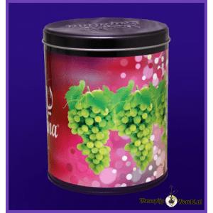 Layalina-Grape