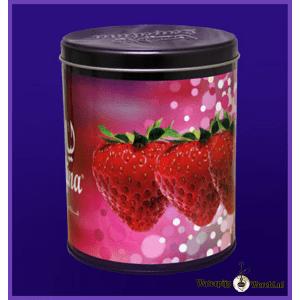 Layalina-Strawberry