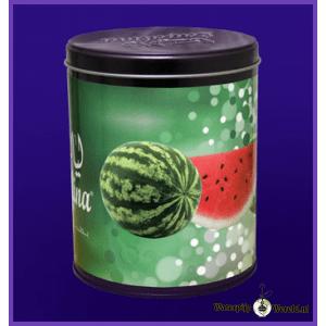 Layalina-Watermelon