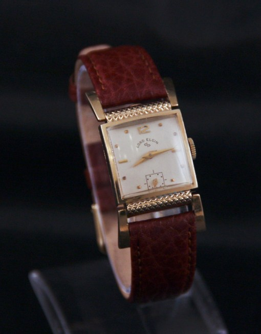 Lord Elgin 4632