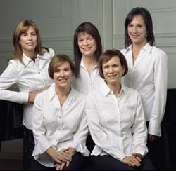 The Orion Ensemble