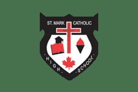 St. Mary Catholic High School