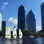 JU Sailing Downtown 2016_2