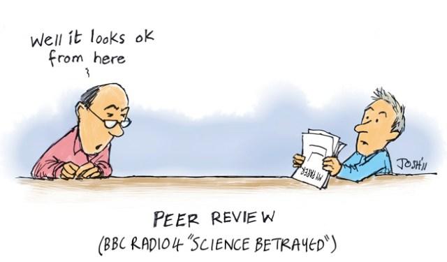 peer_reviewR4_scr
