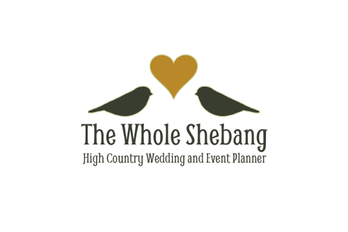 The-Whole-Shebang-Boone-Wedding-Planner