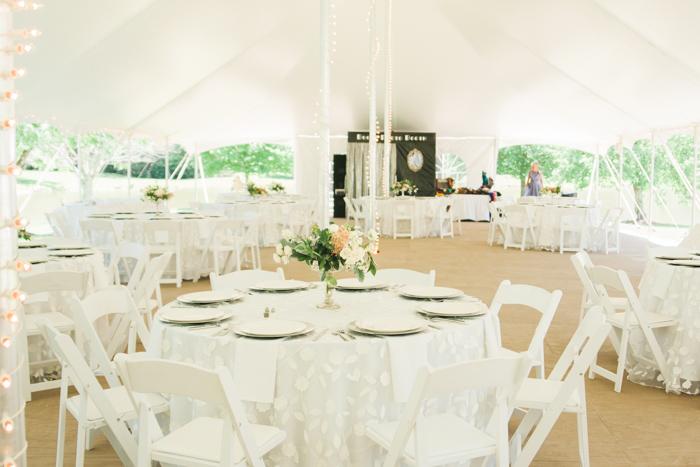 Chetola-Resort-Wedding-Photos