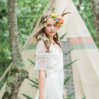 Tribal-Wedding-Styled-Shoot-Inspiration