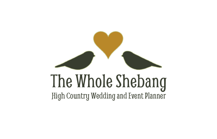 High Country Creators: The Whole Shebang