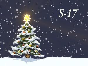HolidayPromoS-17.Still032