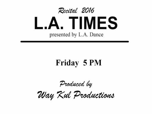 LAD Recital 2016 title2-5pm