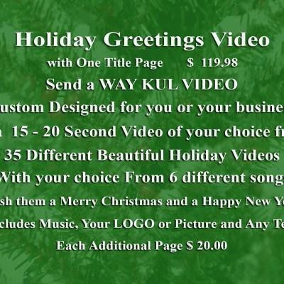 holidaygreetingvideoad2016-3
