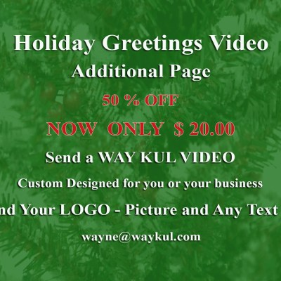 holidaygreetingvideoadditionalpg-2016