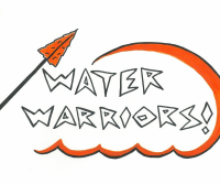 waterwarriors