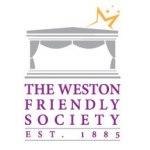 weston friendly logo