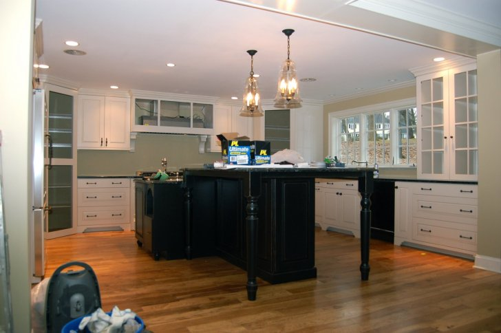 kitchen lighting over island and table lighting over kitchen island Kitchen