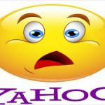 Yahoo takes away QA jobs – Is this wise?