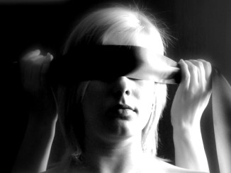blindness_featured
