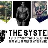 bbsystem1