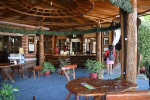 Balay Inato Puerto Princesa (2)