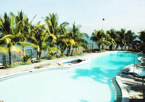 villa-excellence-pool