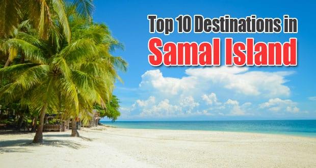 Samal-Island-Tourist-Spots
