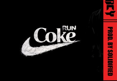 Music: @MusicByMercy – Coke Run (Prod. by Solidified )