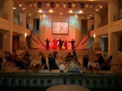 WBA 83rd Annual Convention Yalta - Ukraine 2004