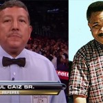 Happy Birthday to Eusebio Pedroza and Raul Caiz Sr