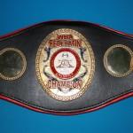 Two WBA Fedelatin title fights on Saturday in Peru