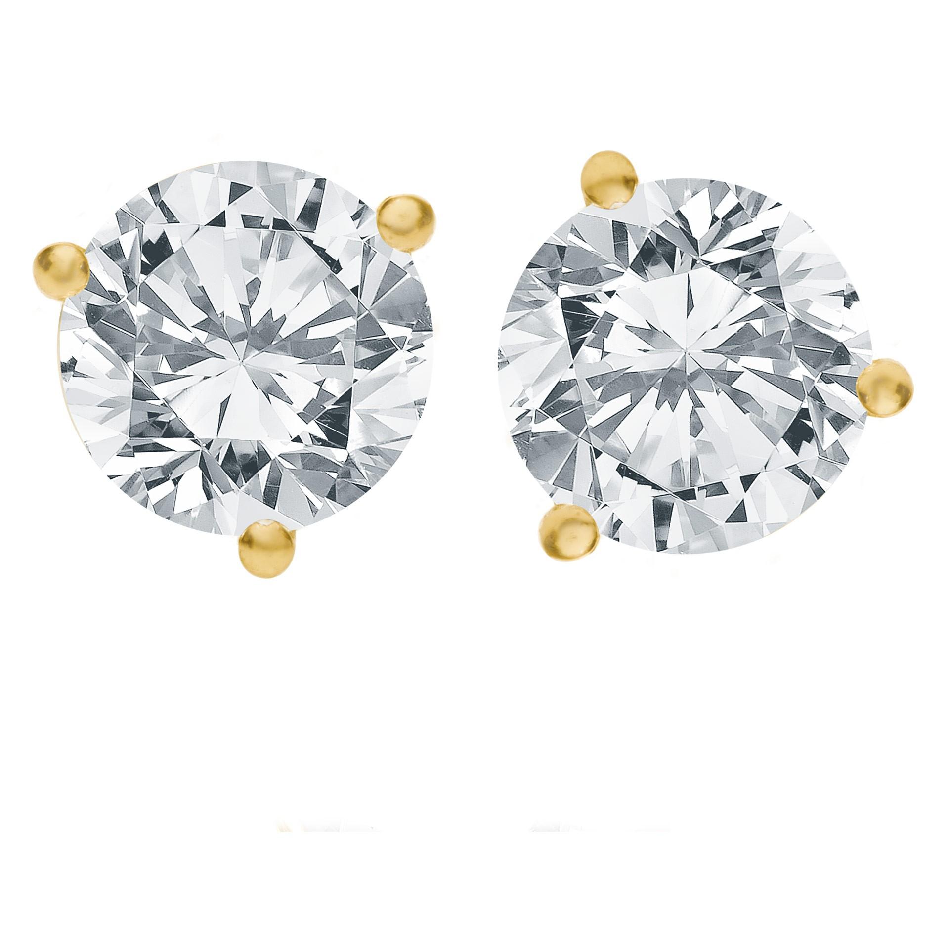 Fullsize Of J Color Diamond