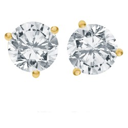 Small Crop Of J Color Diamond