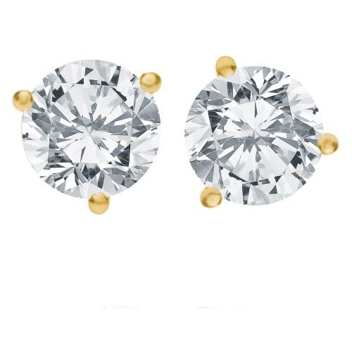 Medium Crop Of J Color Diamond