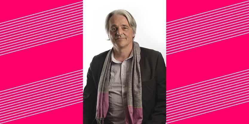 Raoul L'Herminier