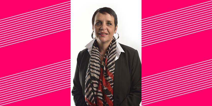Stephanie Barbato