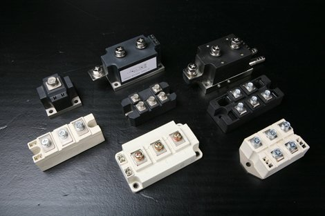 electronicprovider.com-TZ400N16-eupec
