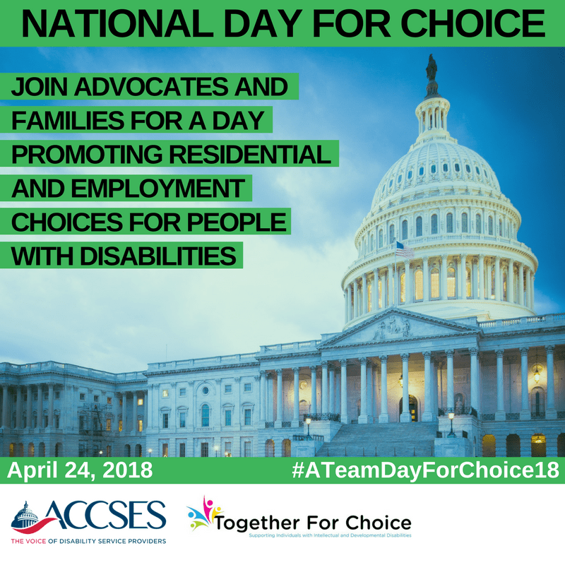 Day For Choice