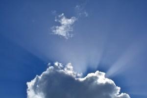 clouds-295695_1280