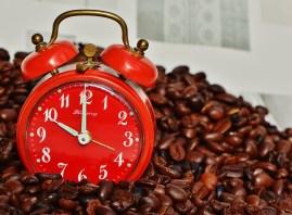 coffee-break-1291376_1280