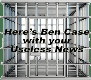UselessNewsLogo
