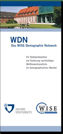 WDN Flyer