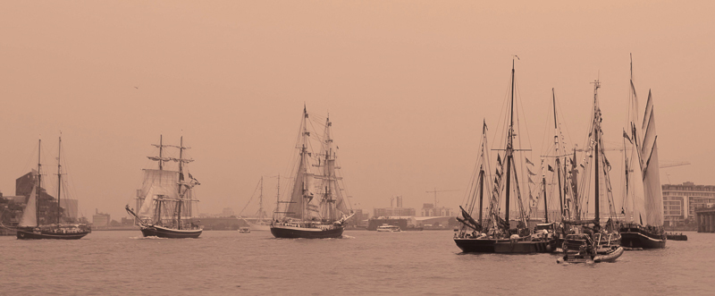 01_Jackie Robinson_Tall Ships, Past Times