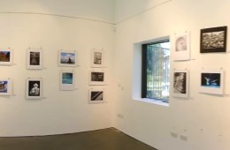 photography exhibition walthamstow