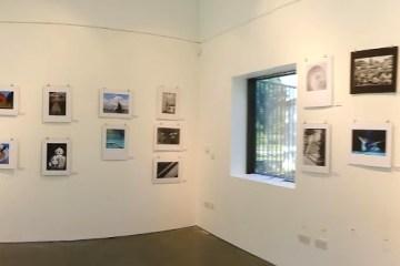 photography exhibition walthamstow