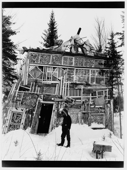 0GREAVES_The House with Windows 2_2005.jpg