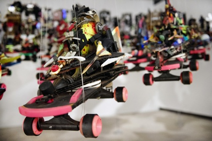 0Letter Racer Set and White Letter Racer Set_detail 2.jpg
